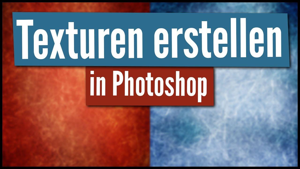 Hintergrund photoshop kostenlos