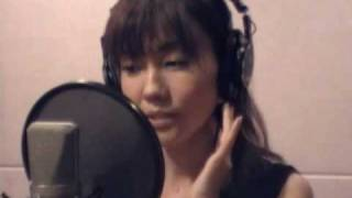 【YouTube限定】楽曲フル試聴用ムービーを初公開! 尾崎亜美プロデュー...
