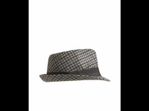 Hat supplier Karachi