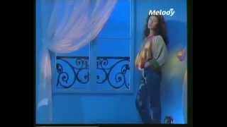 [MV - HQ] Elsa Lunghini - Quelque Chose Dans Mon Coeur
