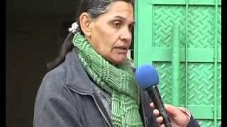 Incendio en comedor de las talitas tucuman necesita colaboracion y donaciones