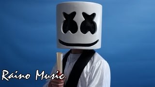 Top 10 Marshmello Songs(Marshmelloの人気曲まとめ)