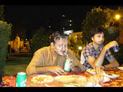 Karachi Pakistan Entertainment Restaurants