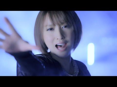 藍井エイル 『シンシアの光』Music Video