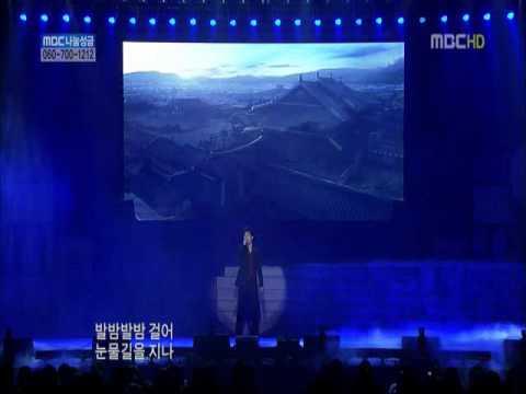QSD OST concert - Passo dopo passo