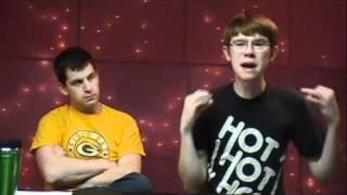 Episode 218: The Offspring- Smash