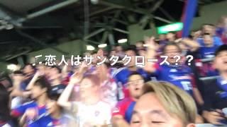 vol.10 恋人はトーキョーの巻 2014/08/16