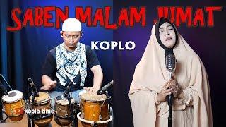 Download lagu Saben Malem Jumat Versi Koplo