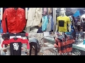 Wholesale market | National market | best market to buy dresses in cheap price| fashion street style