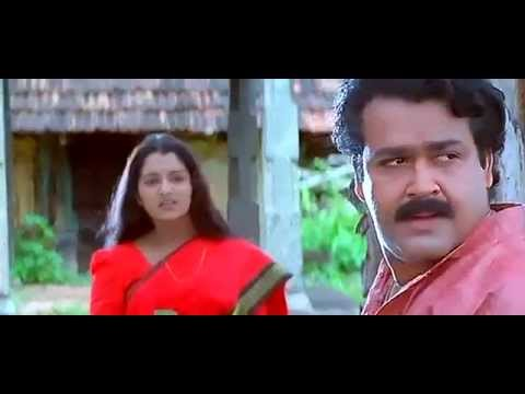 aaram thamburan full malayalam movie instmank