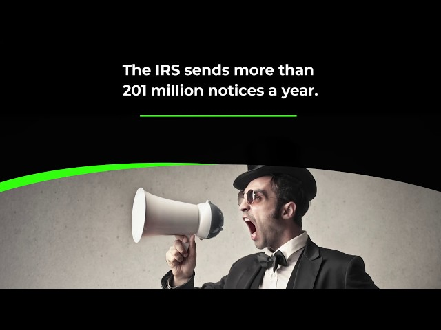 IRS MONITORING PROGRAM