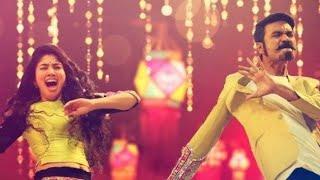 Rowdy Baby Maari 2 Telugu Song Remix DJ SANJAY  ⏬