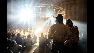 LIIMA & Friends - PEOPLE Festival