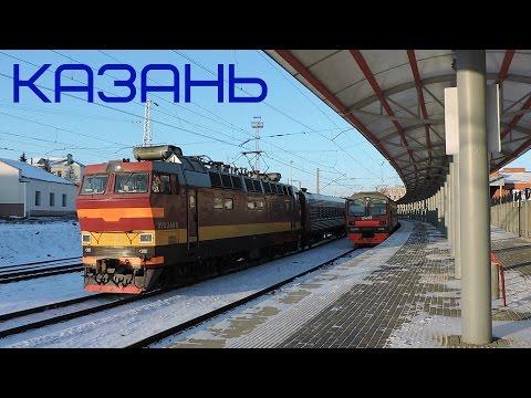 Битва салонов 2 сезон 1 выпуск Казань 6 8 2 15