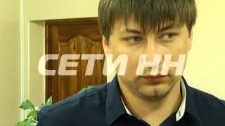 Мошенник, продававший пенсионерам бесполезные БАДы и средства для потенции, извинялся в суде(, 2014-05-28T15:21:31.000Z)