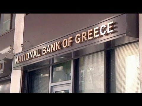 Greece extends buyback deadline in the hope of more bids