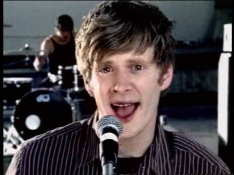 Relient K - Who I Am Hates Who I've Been