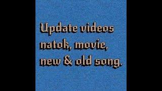 Download Video নতুন ভিডিও।।।। সানি লিওন!!!! কেউ ছাপিয়ে গেলেন এই মেয়ে গুলি।। যা না দেখলে মিস করবেন MP3 3GP MP4