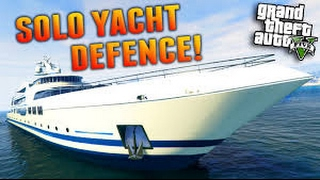 GTA 5 HOLY COW 17,000 RP IN 10 MINUTES!!!!!!!!!!!!!!!!!!NO WAY...PIRACY PREVENTION GLITCH   yA bOy LoSt