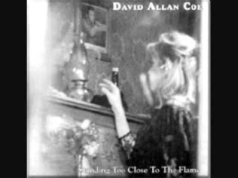 david-allan-coe-when-a-fool-becomes-a-man-chestnutmtnhillbilly