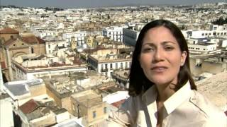 Download Video How Facebook Changed the World -- the story of the Arab Spring  episode 1 MP3 3GP MP4