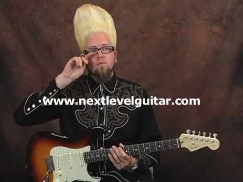 Learn To Play Guitar Fun And Easy - Home | Facebook
