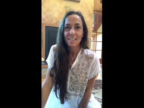 Masterclass Introduction to Kundalini Yoga