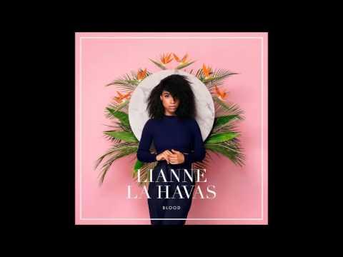 Grow - Lianne La Havas
