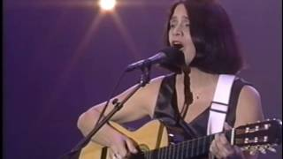 Joyce - Morro Velho