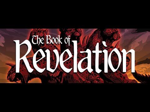 Revelation Forum