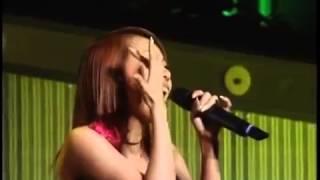 松浦亜弥コンサートツアー2007秋 『ダブル レインボウ』 松浦亜弥 コン...