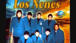 """Un nuevo amanecer - Los nenes de la Cumbia   Canta """"Jorge Diaz"""""""
