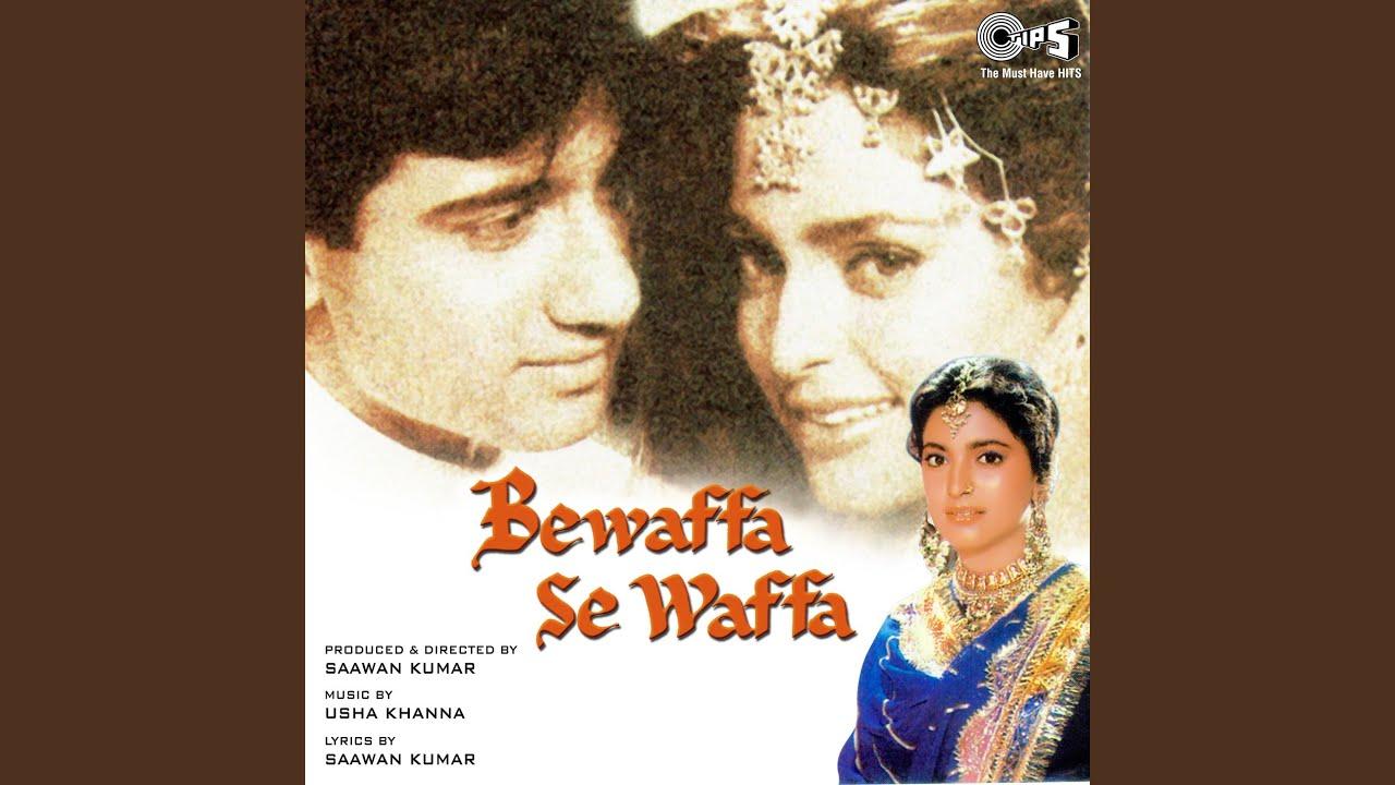 Download Aaya Hoon Badi Door Se