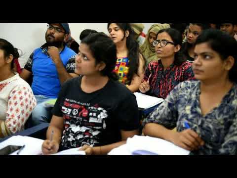 delhi university ma english entrance exam syllabus coaching ph-099-537-62-308 du ma english entrance
