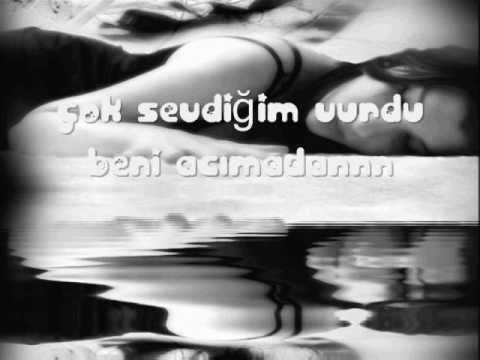 ♥ Ismail YK - CaNIM AcIYOR  ♥