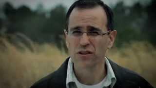 """Cortometraje """"El valor de la Fe"""" (Pr. Joel Barrios)"""