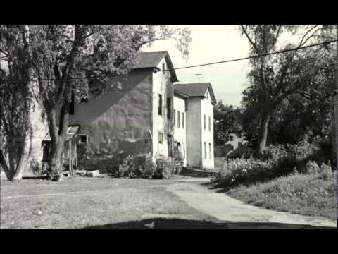 Film Trailer: The Old Jewish Cemetery