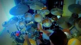 Gregorio Drum Play along - Break it down again