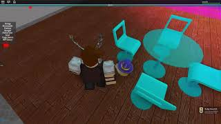 HOW TO GET ALL THE HIDDEN BADGES | ROBLOX New Year's Countdown Hangout