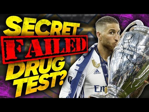 Have Real Madrid Been EXPOSED For Cheating In The Champions League?! | Euro Round-Up