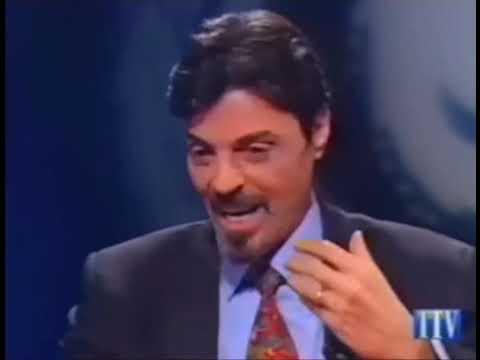 juan-ignacio-blanco---entrevista-en-ttv-television-2002
