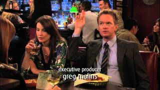 Legen Wait For It Dary All Seasons Compilation