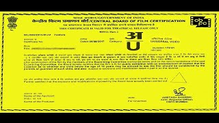 Kollaikkaran Full Tamil movie 2019   Arjun   Action Movie HD