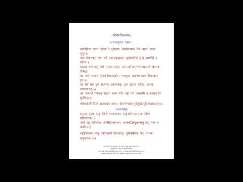 Very Powerful Shri Hanuman Mantra Sadhna & Maruti Kavacham by sumit  girdharwal