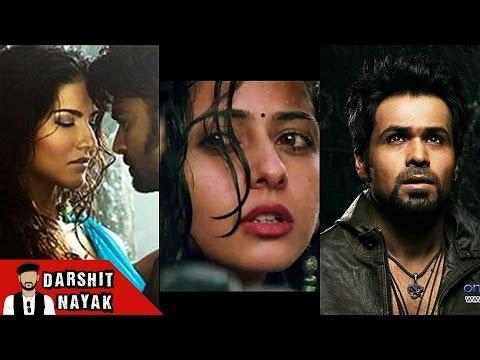 Kabhi Jo Baadal Barse | Maahi | Baarish | Mashup By Darshit Nayak | Cover