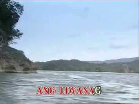 12.AEGIS - MUNTING PANGARAP VIDEOKE