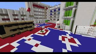 Publication Date: 2021-08-30   Video Title: 【Minecraft 校園創建計畫 2021】明愛馬鞍山中學
