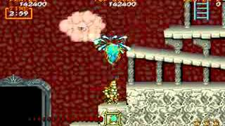 Legend tales myths mythology game fantasy Malayz 2012 Occult