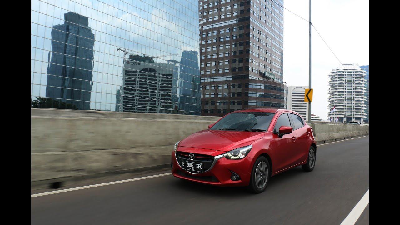 Kekurangan Harga Mazda 2 Perbandingan Harga