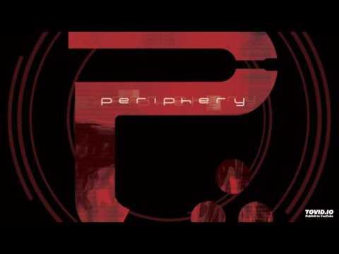 Periphery - Erised + Epoch mp3